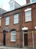 Terraced property in Well Street, Exeter