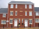 4 bed Town House in Unicorn Street, Exeter...