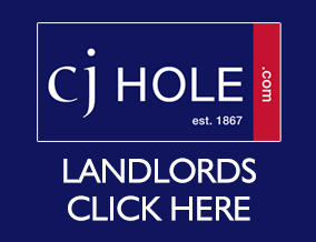 Get brand editions for CJ Hole, Hanham