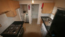 House Share in Rectory Road, Gateshead,