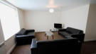 8 bedroom Flat to rent in St Hilds Lane, Durham,