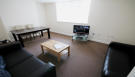 4 bedroom Flat in St Hilds, Durham,