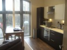 2 bedroom Apartment in Wellington Street...