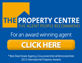 Get brand editions for The Property Centre, Stroud