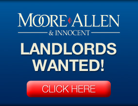 Get brand editions for Moore Allen & Innocent, Residential Property Letting & Management, Cirencester
