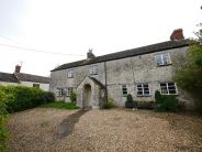 3 bedroom Cottage to rent in Upper Pavenhill, Purton