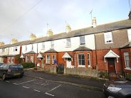 house to rent in Purley Road, Cirencester