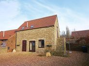 2 bedroom Barn Conversion to rent in Moor Lane, Garsdon