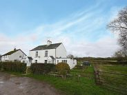 Cottage to rent in Swillbrook Farm Cottages...