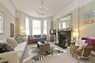 2 bed Ground Maisonette for sale in Chesterton Road North...