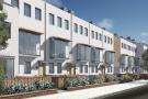 5 bedroom Town House in Argyll Place North...