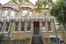 6 bed home in Brondesbury Road...