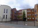 3 bed Apartment to rent in Mallow Street, Hulme...