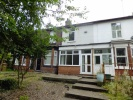 2 bedroom Terraced house in Wallness Lane, Salford