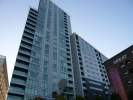 2 bedroom Apartment to rent in Great Northern Tower...