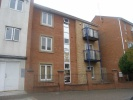Flat in Colin Murphy Road, Hulme...