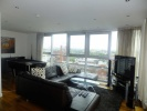 2 bed Apartment for sale in The Edge, Clowes Street...