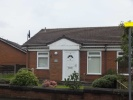 2 bedroom Semi-Detached Bungalow to rent in Brotherton Drive...