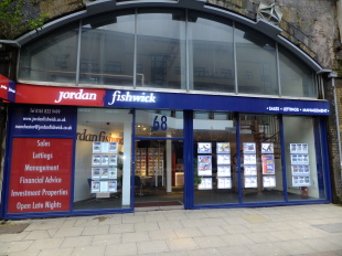 Jordan Fishwick, Manchesterbranch details