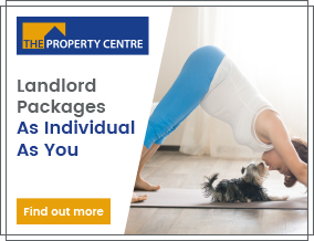 Get brand editions for The Property Centre, Tuffley