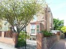 property for sale in Carlton Road, Birkenhead, Wirral