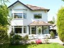 property for sale in Osmaston Road, Prenton, Wirral
