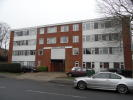 Endlebury Road Flat to rent