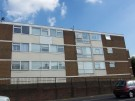 Apartment to rent in Markfield Gardens...