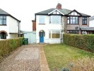 3 bedroom semi detached home to rent in Red Lane, Kenilworth