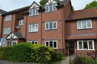 Apartment to rent in Cobham Green...
