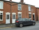 2 bed Terraced property in Cherry Street, Warwick