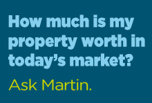 Martin & Co, Leamington Spa - Lettings & Sales