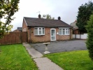 2 bed Detached Bungalow in Old Derby Road...