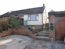 Semi-Detached Bungalow in South Street, Ashbourne...