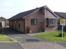 2 bed Detached Bungalow for sale in Atlow Brow, Ashbourne...