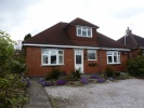 3 bedroom Detached property for sale in The Green Road...