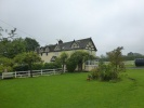 Country House for sale in Denstone, Staffordshire
