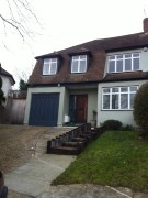Photo of Seabrook Drive,