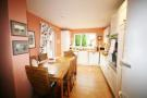 2 bedroom Detached property in Heather Cottage...