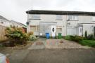 Flat for sale in 19 Woodavens, Tullibody...