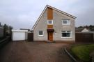 3 bedroom Detached Villa in 109 Ochiltree...