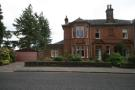 Semi-detached Villa for sale in Waverley, 56 Keir Street...