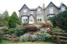 'Lomond' Character Property for sale