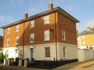 Photo of Hessary Street,