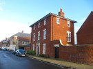 Photo of Great Cranford Street,