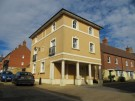 Photo of Challacombe Street,