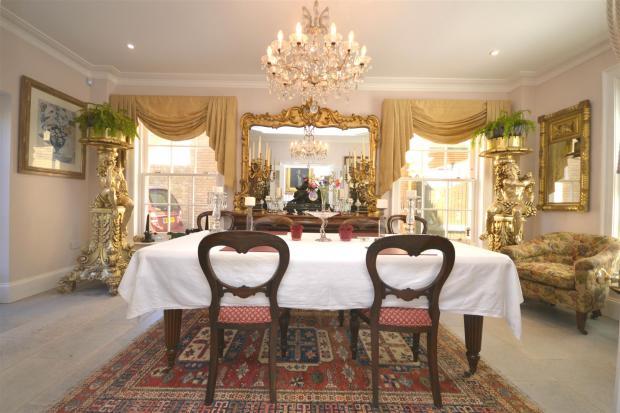 dining room - edit.j