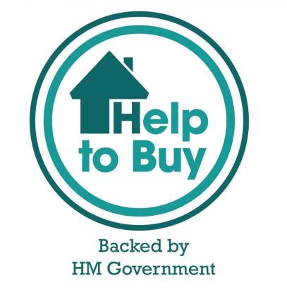 help-to-buy-gb-logob