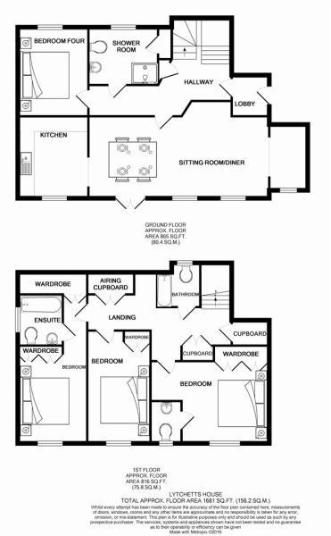 LytchettsHouse-print