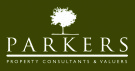 Parkers Property Consultants And Valuers, Dorchester logo